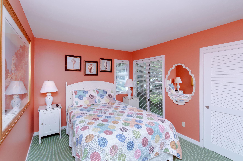 Kiawah Island Homes For Sale - 4589 Park Lake, Kiawah Island, SC - 16