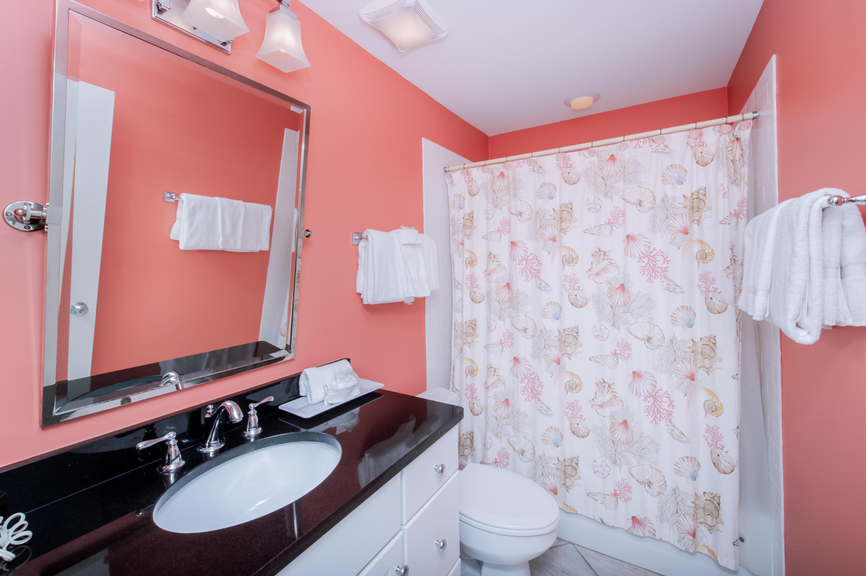 Kiawah Island Homes For Sale - 4589 Park Lake, Kiawah Island, SC - 11