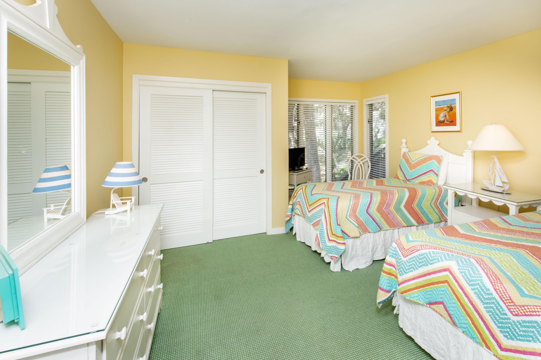 Kiawah Island Homes For Sale - 4589 Park Lake, Kiawah Island, SC - 9