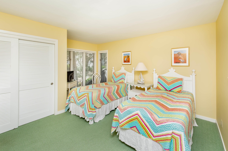 Kiawah Island Homes For Sale - 4589 Park Lake, Kiawah Island, SC - 8