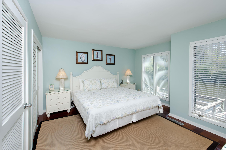 Kiawah Island Homes For Sale - 4589 Park Lake, Kiawah Island, SC - 29