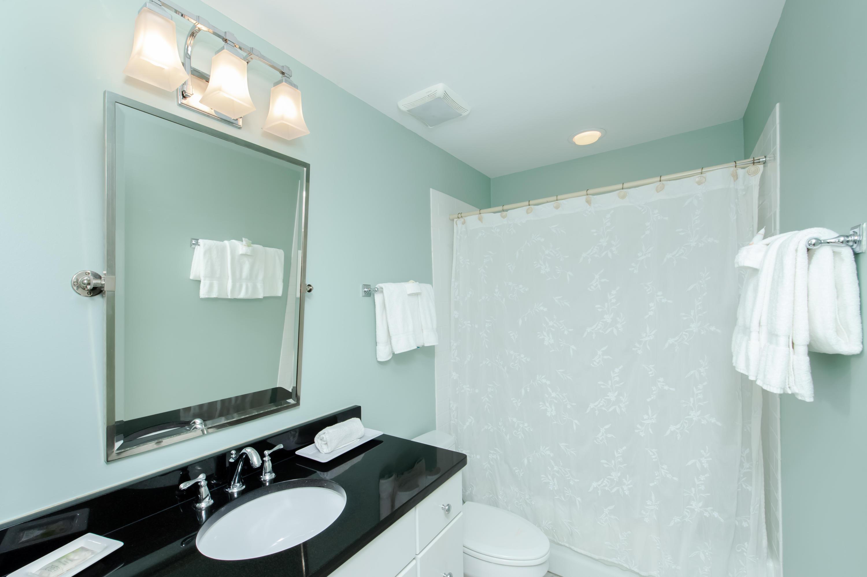 Kiawah Island Homes For Sale - 4589 Park Lake, Kiawah Island, SC - 12