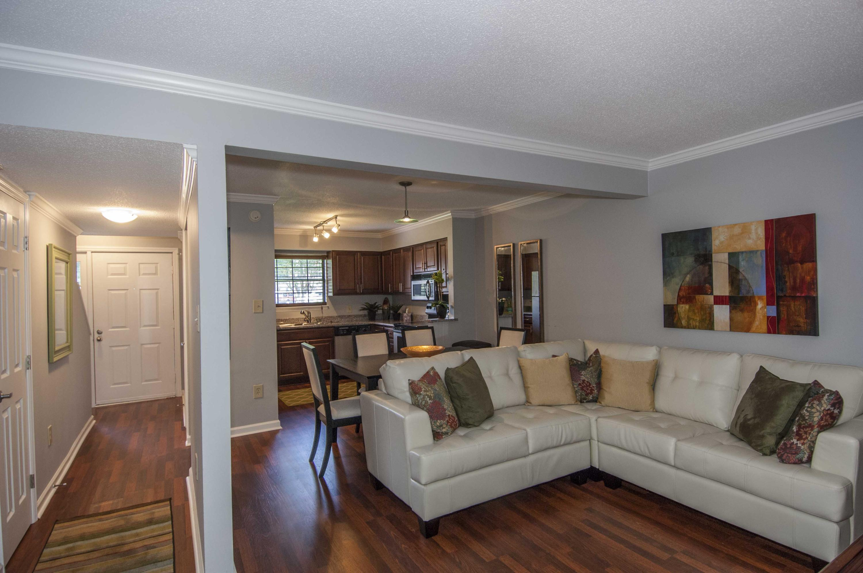 Parsonage Point Homes For Sale - 2362 Parsonage, Charleston, SC - 2