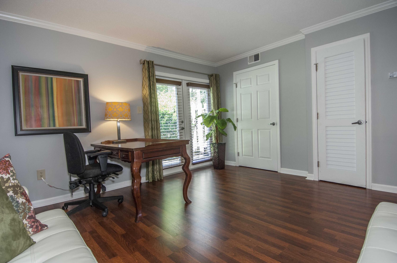 Parsonage Point Homes For Sale - 2362 Parsonage, Charleston, SC - 0