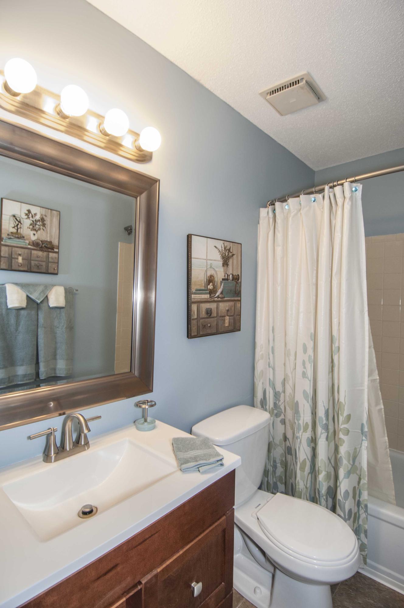 Parsonage Point Homes For Sale - 2362 Parsonage, Charleston, SC - 5