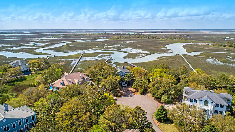 Wild Dunes Homes For Sale - 46 Seagrass, Isle of Palms, SC - 88