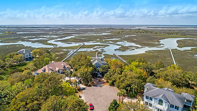 Wild Dunes Homes For Sale - 46 Seagrass, Isle of Palms, SC - 87