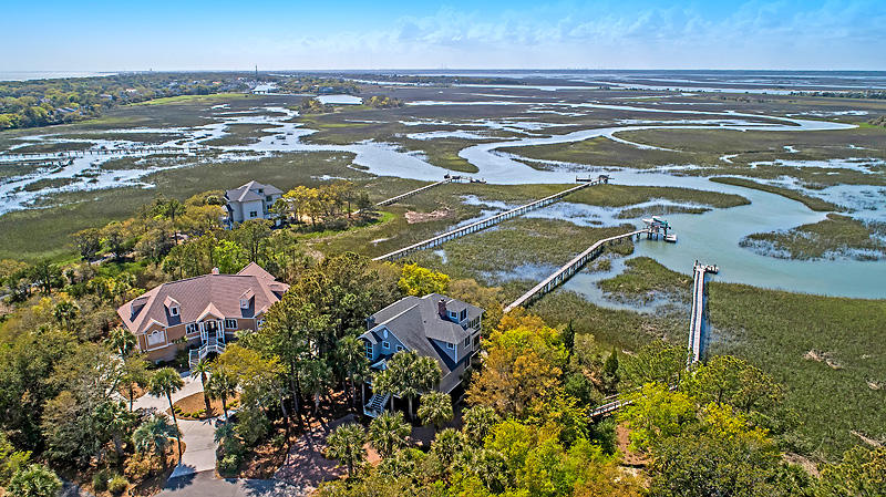 Wild Dunes Homes For Sale - 46 Seagrass, Isle of Palms, SC - 86