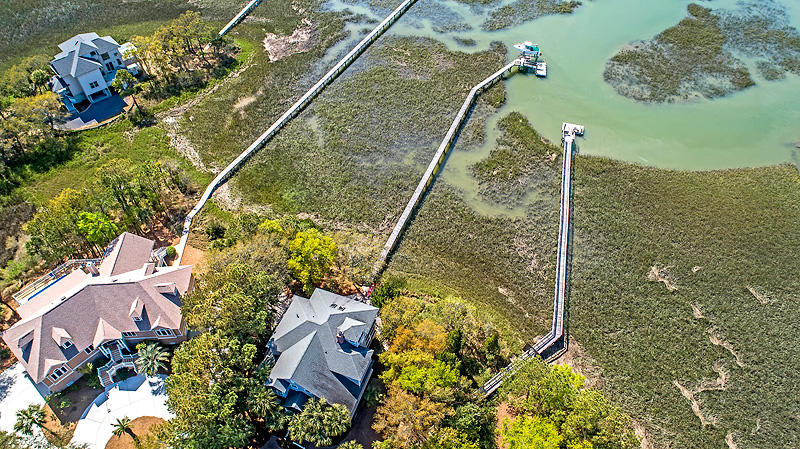 Wild Dunes Homes For Sale - 46 Seagrass, Isle of Palms, SC - 90