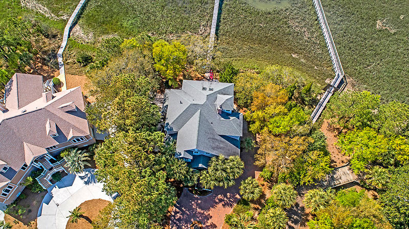 Wild Dunes Homes For Sale - 46 Seagrass, Isle of Palms, SC - 89