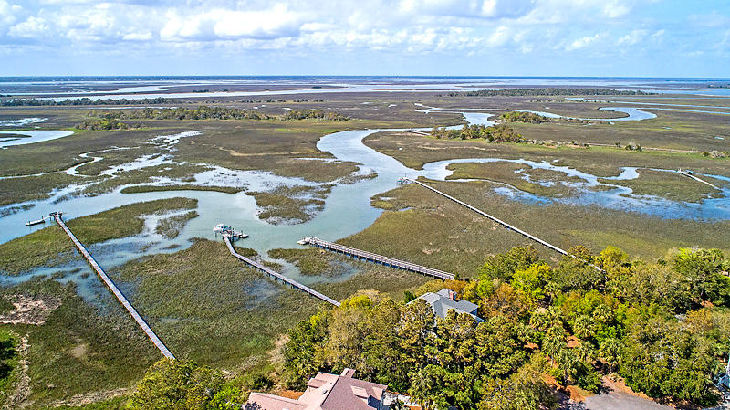 Wild Dunes Homes For Sale - 46 Seagrass, Isle of Palms, SC - 85