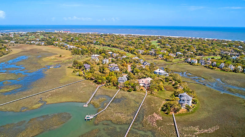 Wild Dunes Homes For Sale - 46 Seagrass, Isle of Palms, SC - 84