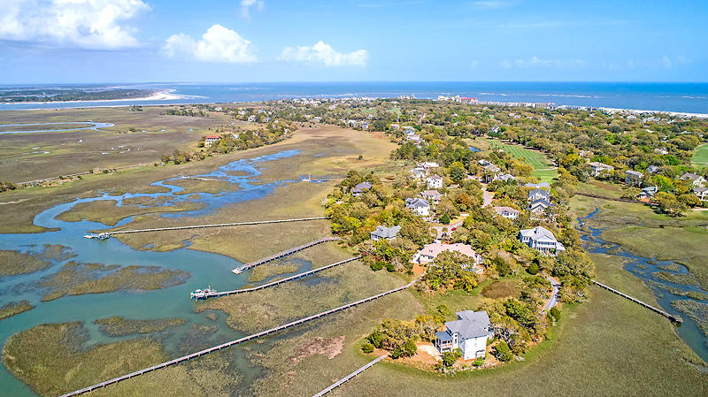 Wild Dunes Homes For Sale - 46 Seagrass, Isle of Palms, SC - 83