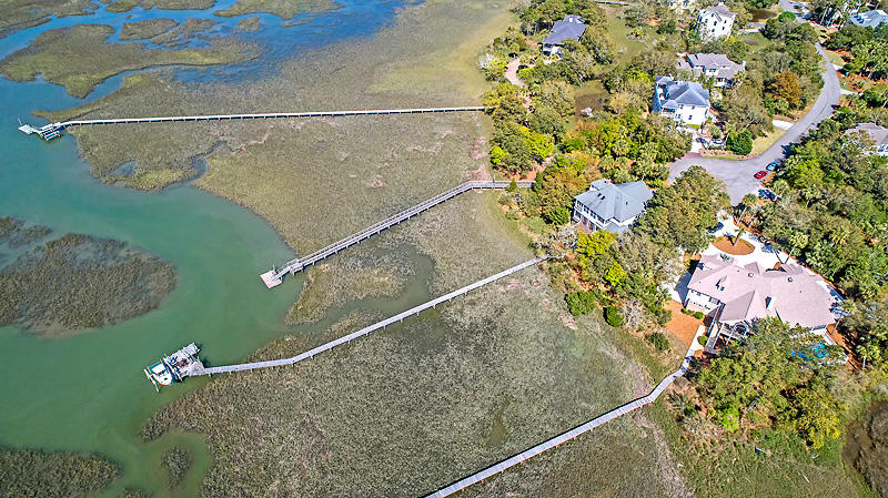 Wild Dunes Homes For Sale - 46 Seagrass, Isle of Palms, SC - 82
