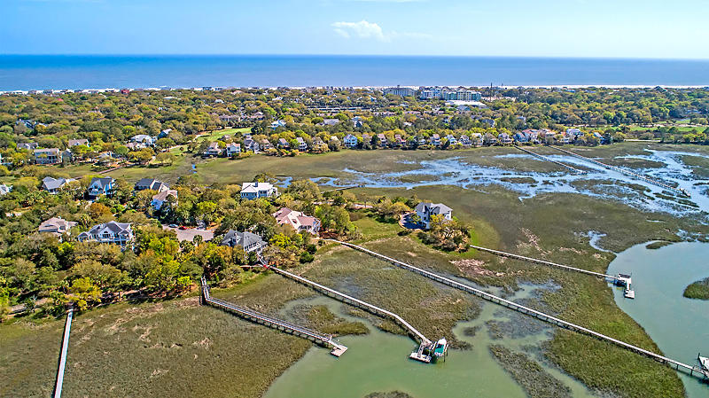 Wild Dunes Homes For Sale - 46 Seagrass, Isle of Palms, SC - 74