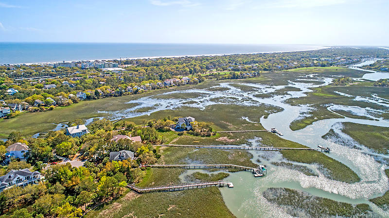 Wild Dunes Homes For Sale - 46 Seagrass, Isle of Palms, SC - 73