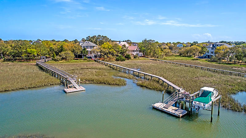 Wild Dunes Homes For Sale - 46 Seagrass, Isle of Palms, SC - 94