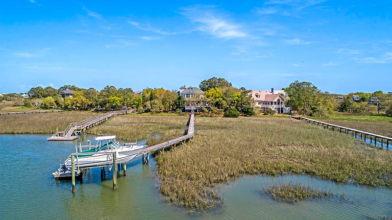 Wild Dunes Homes For Sale - 46 Seagrass, Isle of Palms, SC - 95