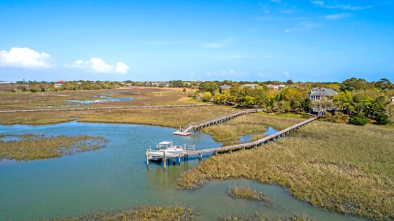 Wild Dunes Homes For Sale - 46 Seagrass, Isle of Palms, SC - 93