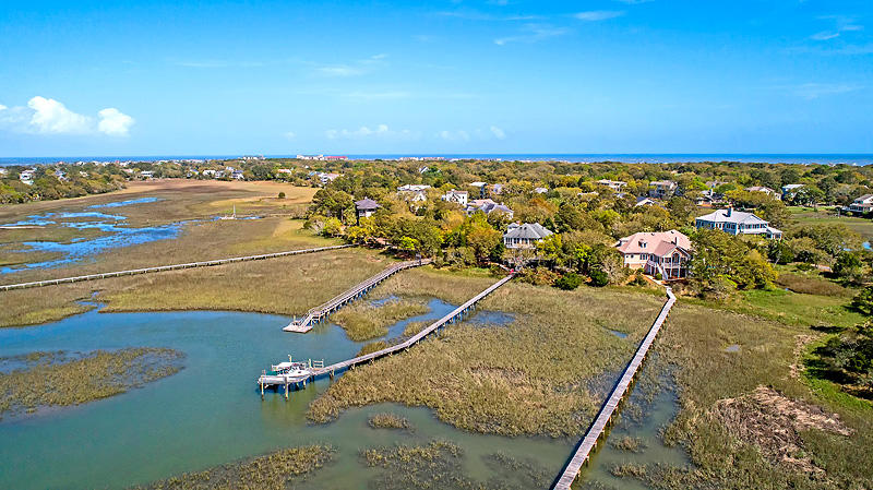 Wild Dunes Homes For Sale - 46 Seagrass, Isle of Palms, SC - 92