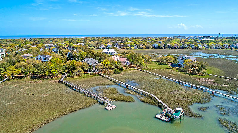Wild Dunes Homes For Sale - 46 Seagrass, Isle of Palms, SC - 35