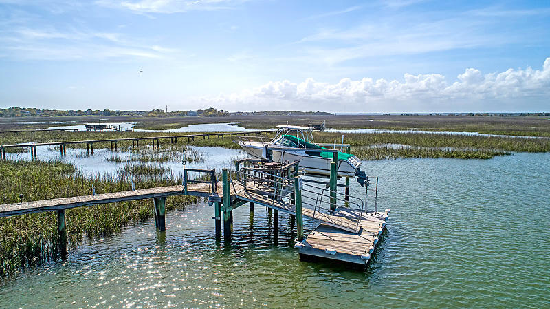 Wild Dunes Homes For Sale - 46 Seagrass, Isle of Palms, SC - 99