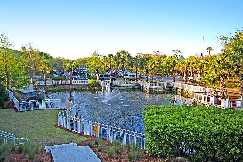 Wild Dunes Homes For Sale - 46 Seagrass, Isle of Palms, SC - 103