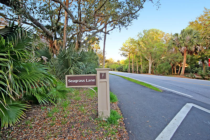 Wild Dunes Homes For Sale - 46 Seagrass, Isle of Palms, SC - 71