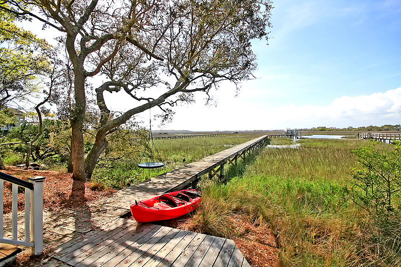 Wild Dunes Homes For Sale - 46 Seagrass, Isle of Palms, SC - 37