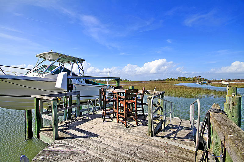 Wild Dunes Homes For Sale - 46 Seagrass, Isle of Palms, SC - 57