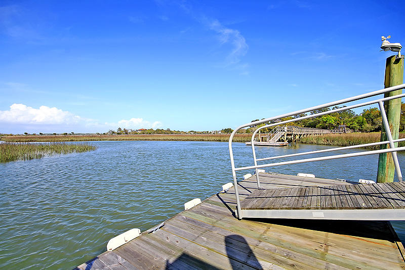 Wild Dunes Homes For Sale - 46 Seagrass, Isle of Palms, SC - 21
