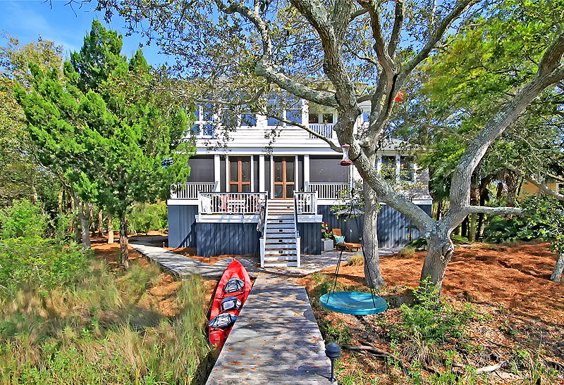 Wild Dunes Homes For Sale - 46 Seagrass, Isle of Palms, SC - 30