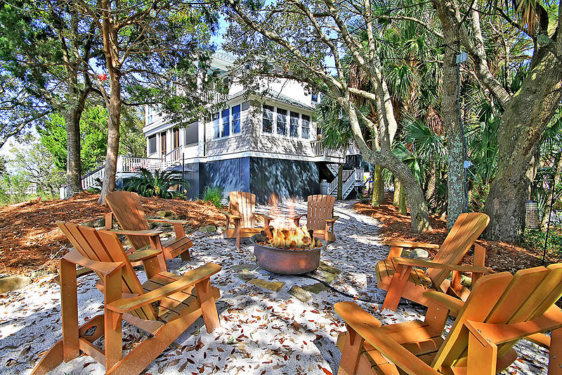 Wild Dunes Homes For Sale - 46 Seagrass, Isle of Palms, SC - 44
