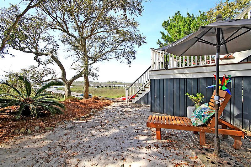 Wild Dunes Homes For Sale - 46 Seagrass, Isle of Palms, SC - 43