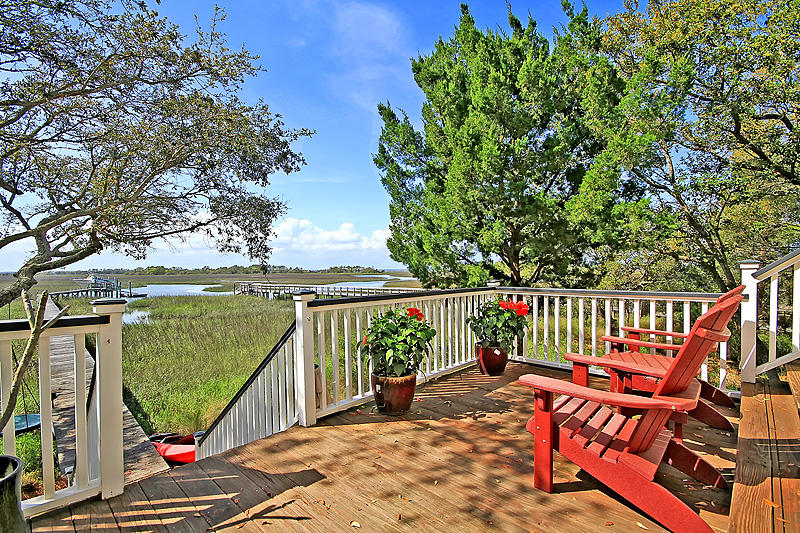 Wild Dunes Homes For Sale - 46 Seagrass, Isle of Palms, SC - 50