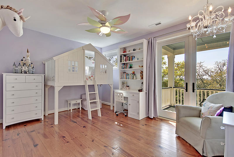 Wild Dunes Homes For Sale - 46 Seagrass, Isle of Palms, SC - 36