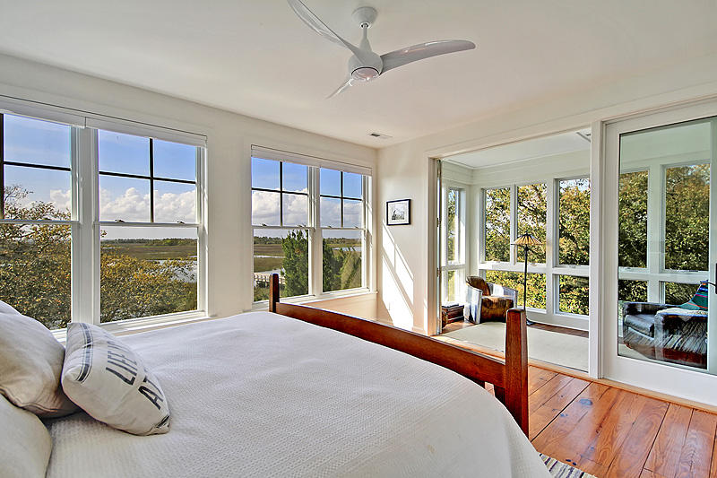 Wild Dunes Homes For Sale - 46 Seagrass, Isle of Palms, SC - 38