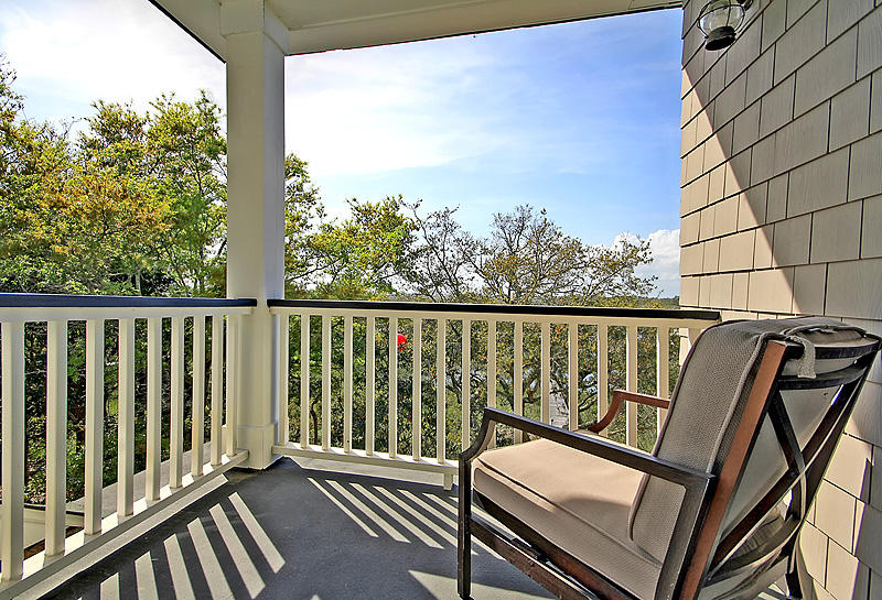 Wild Dunes Homes For Sale - 46 Seagrass, Isle of Palms, SC - 77