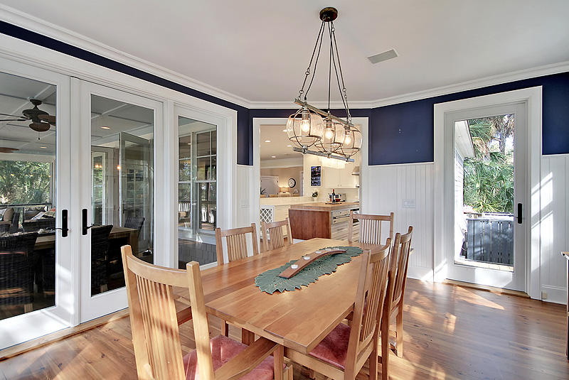 Wild Dunes Homes For Sale - 46 Seagrass, Isle of Palms, SC - 6
