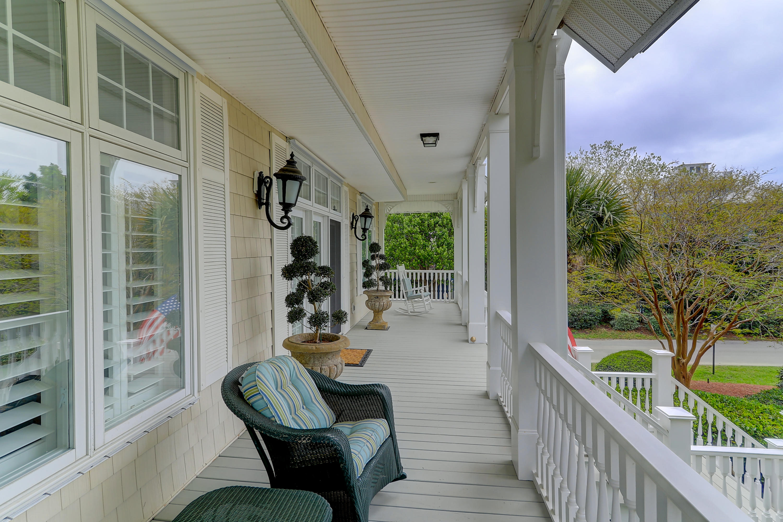 None Homes For Sale - 902 Middle, Sullivans Island, SC - 8