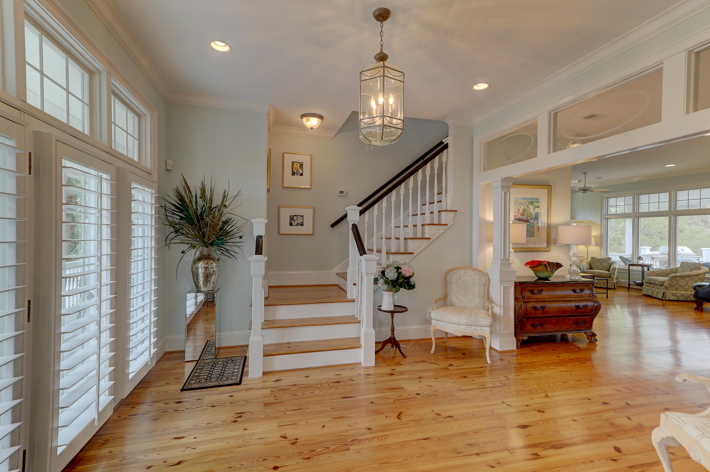 None Homes For Sale - 902 Middle, Sullivans Island, SC - 22