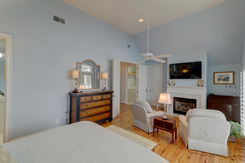 None Homes For Sale - 902 Middle, Sullivans Island, SC - 18