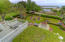 902 Middle Street, Sullivans Island, SC 29482