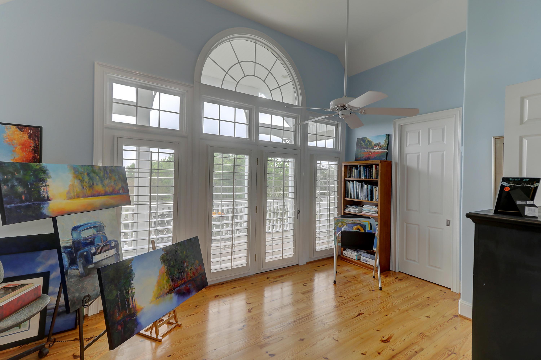 None Homes For Sale - 902 Middle, Sullivans Island, SC - 36