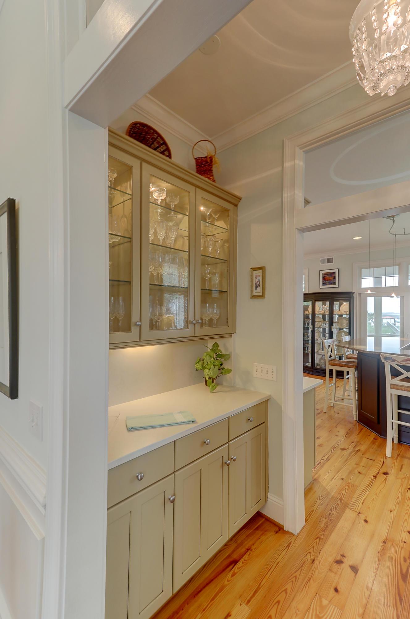 None Homes For Sale - 902 Middle, Sullivans Island, SC - 2