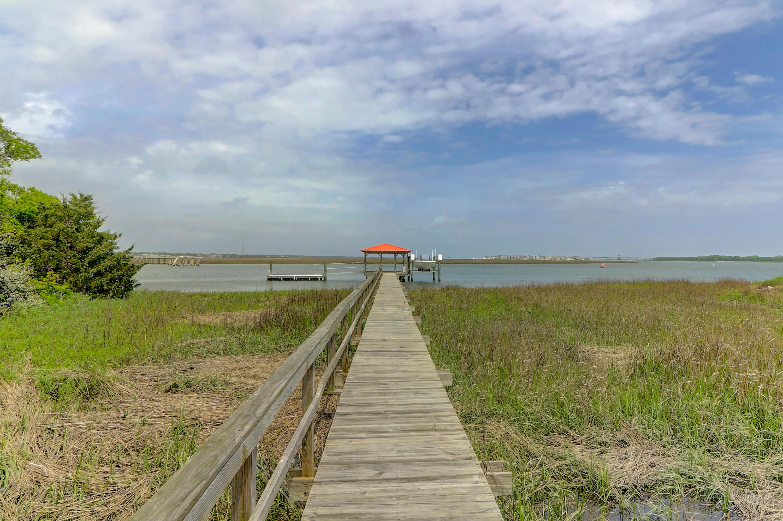 None Homes For Sale - 902 Middle, Sullivans Island, SC - 15