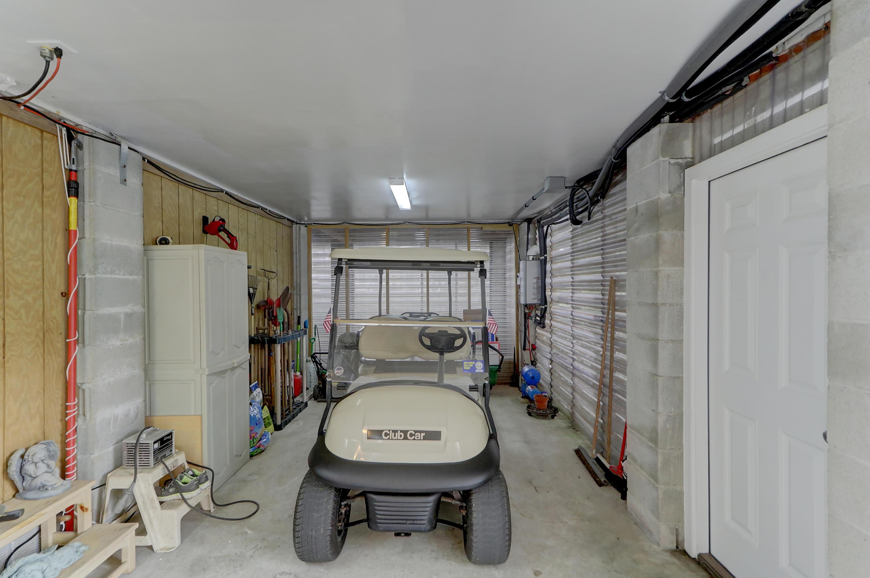 None Homes For Sale - 902 Middle, Sullivans Island, SC - 13