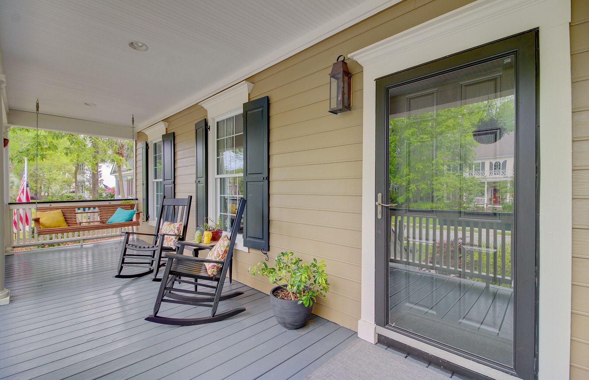 Park West Homes For Sale - 3416 Henrietta Hartford, Mount Pleasant, SC - 16