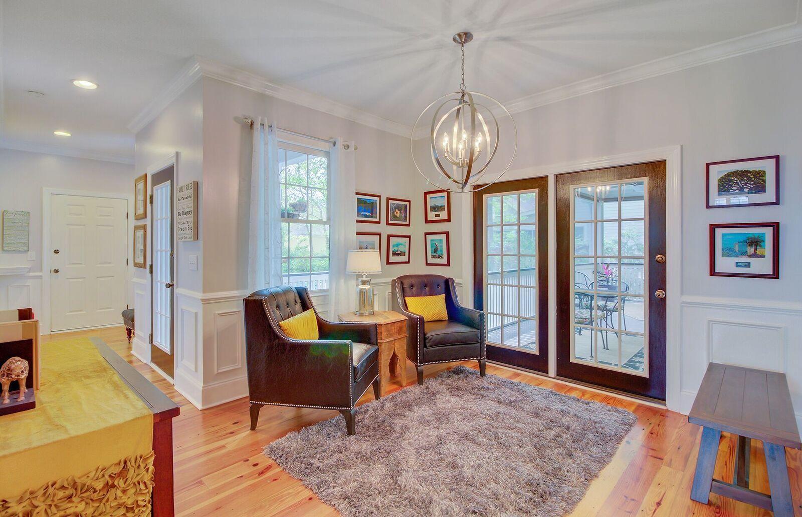 Park West Homes For Sale - 3416 Henrietta Hartford, Mount Pleasant, SC - 3