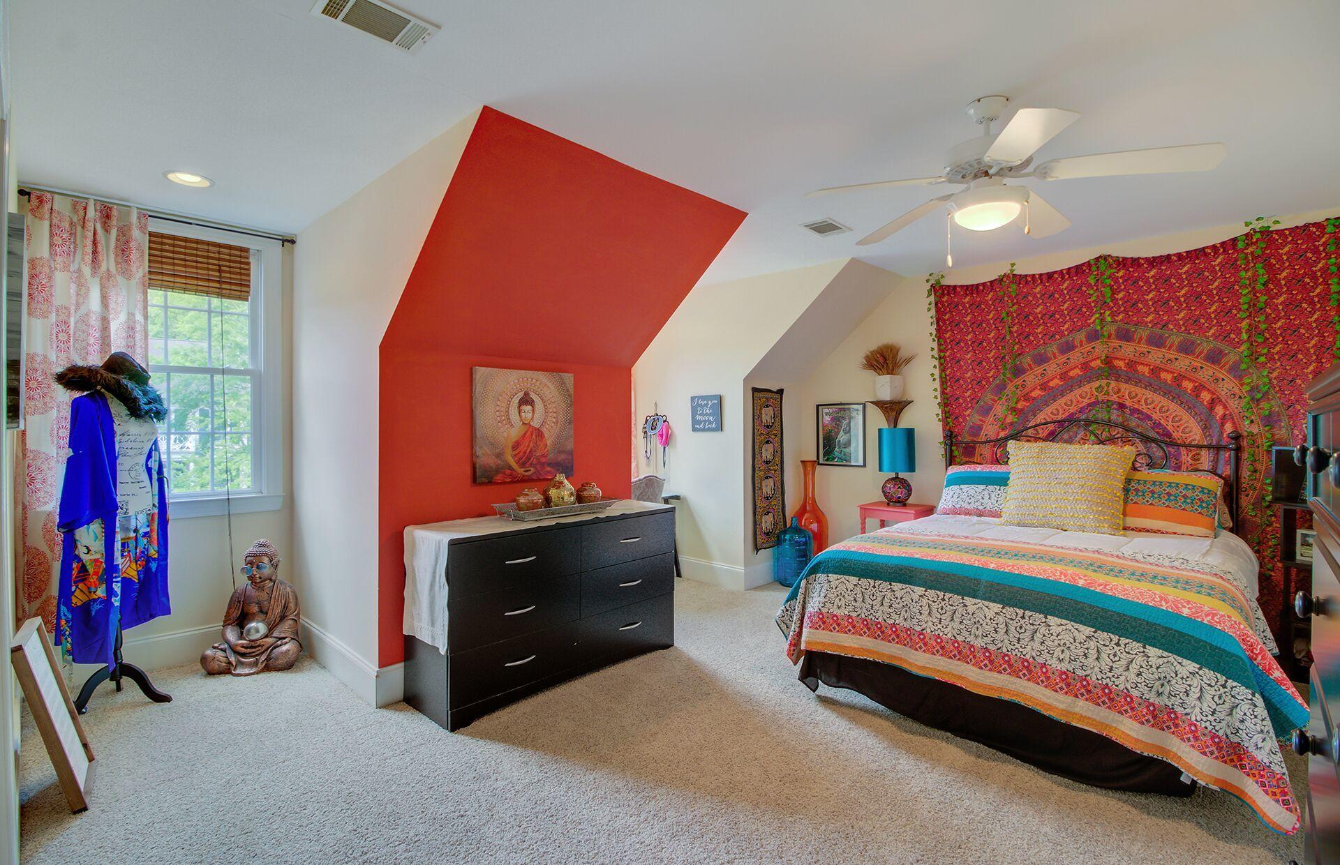 Park West Homes For Sale - 3416 Henrietta Hartford, Mount Pleasant, SC - 7